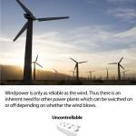 Cap1_F_wind