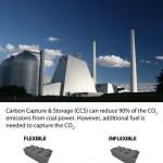 Cap3_F_coalCCS