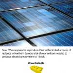 Cap9_F_solar