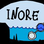 inore_logo
